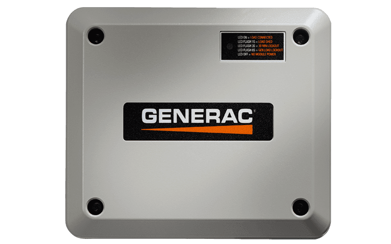Generac SMM Load Management Module