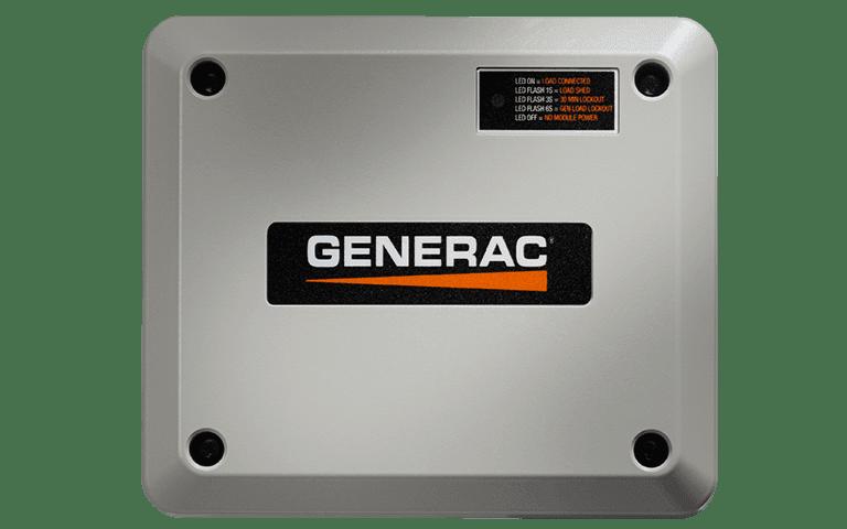 Generac SMM Load Management Module