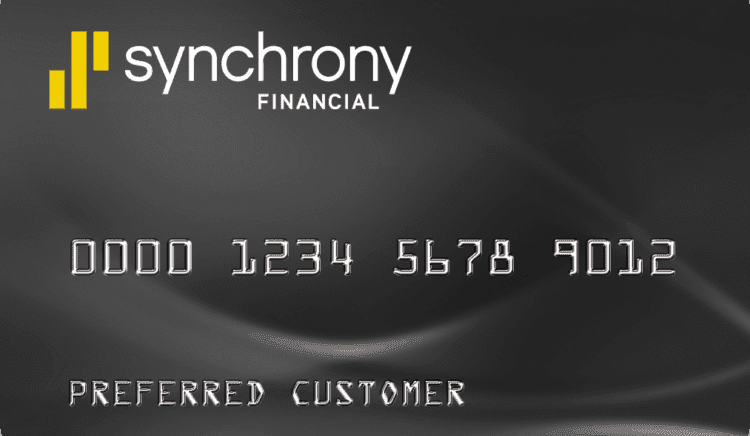 Generac Generator Financing From Synchrony Financial