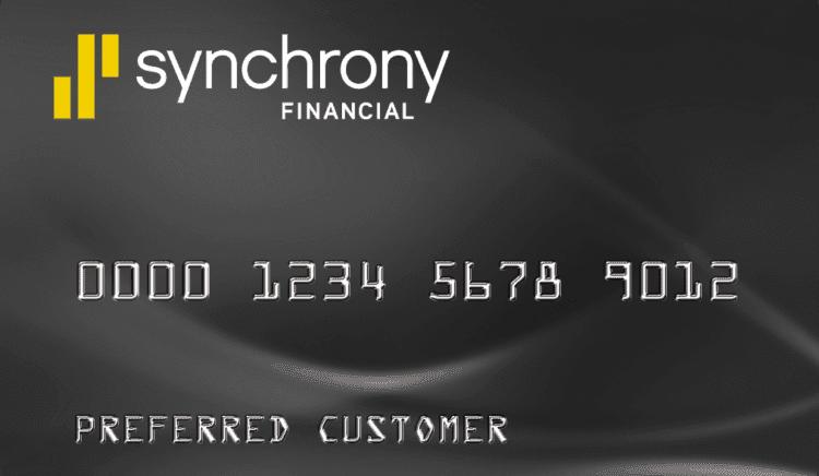 Generac Generator Financing From Synchrony Financial
