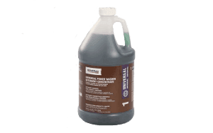 Power Washer Detergents