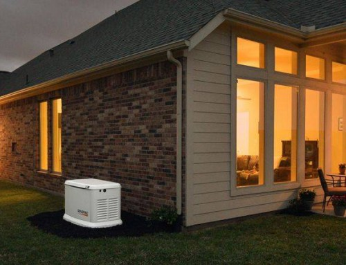 Should you Purchase a Standby Generator from an Online Retailer, Big Box Store, or a Generator Dealer