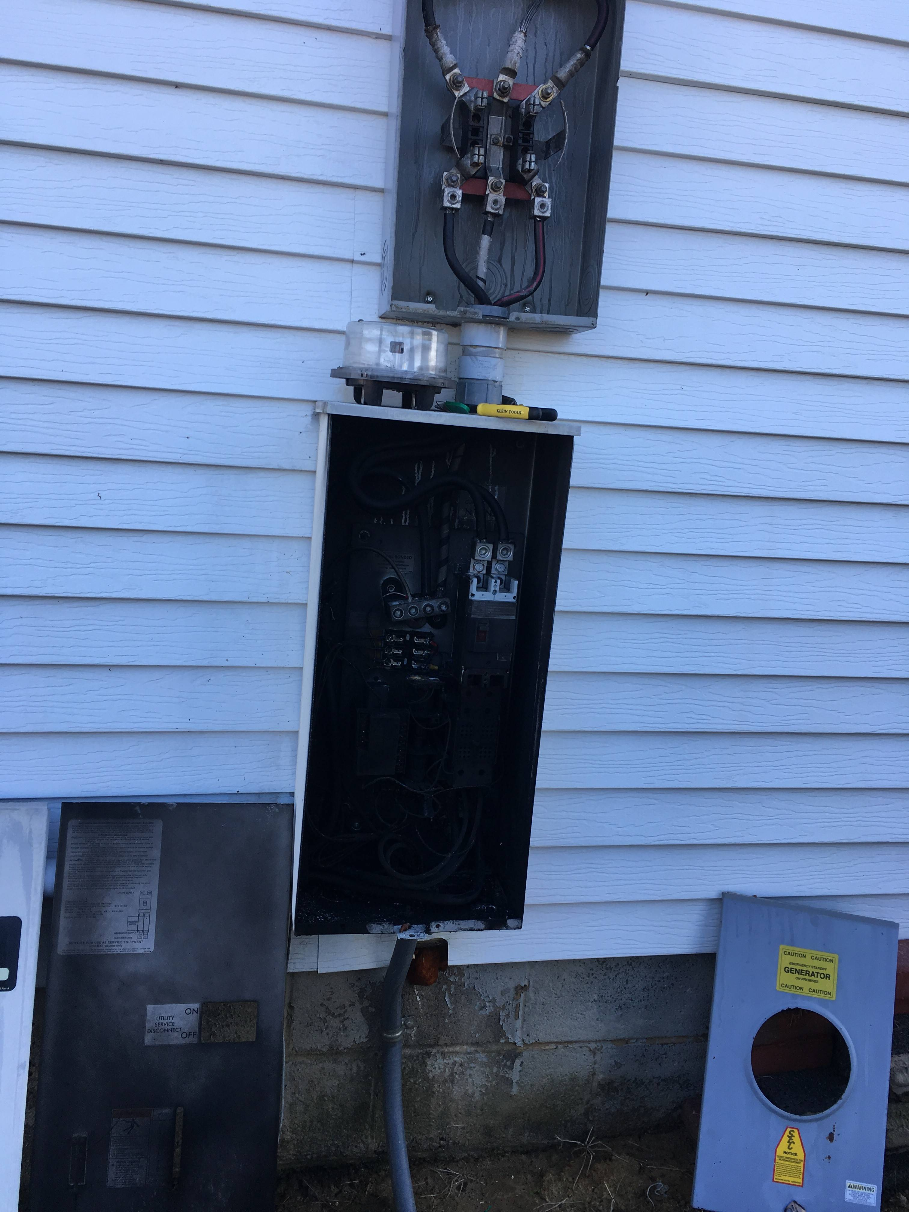 Frequently Asked Generac Power Questions Hale S Electrical Service