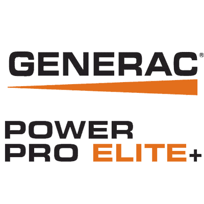Generac Power Pro Elite+ Dealer