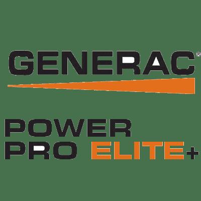 Generac Power Pro Elite+ Dealer