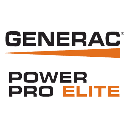 Generac Power Pro Elite Dealer