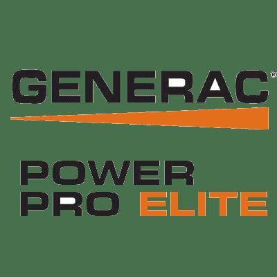 Generac Power Pro Elite Dealer