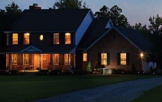 16kW Home Image