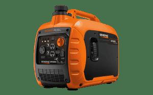 Generac GP3000i Portable Generator