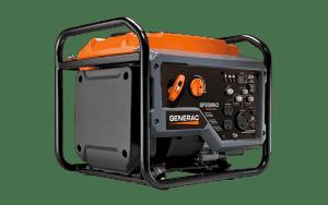 Generac GP3500iO Portable Inverter