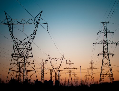 How Reliable is Our Power Grid?
