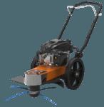 GeneracPRO Field Equipment