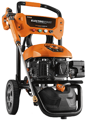 Generac-Pressure-Washer-Electric-Start-7132-Hero