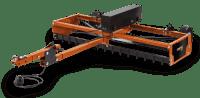 GeneracPRO Power Grader