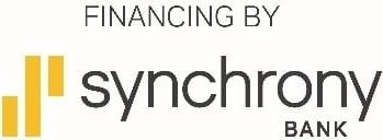 Powered By Synchrony