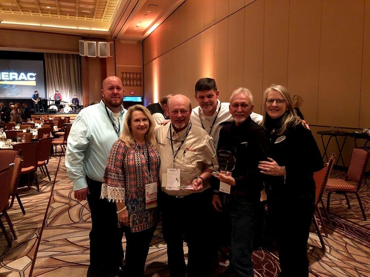 2019 Dealer Conference