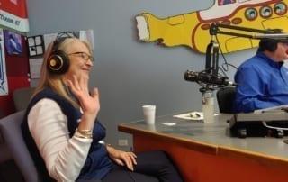 2019 Boomtown Richmond Radio