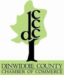 Dinwiddie County Chamber of Commerce
